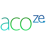 acoze_profile_thumb_facebook