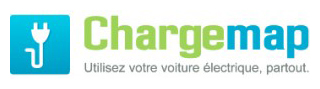 chargemap-300x69