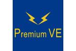 premium-ve