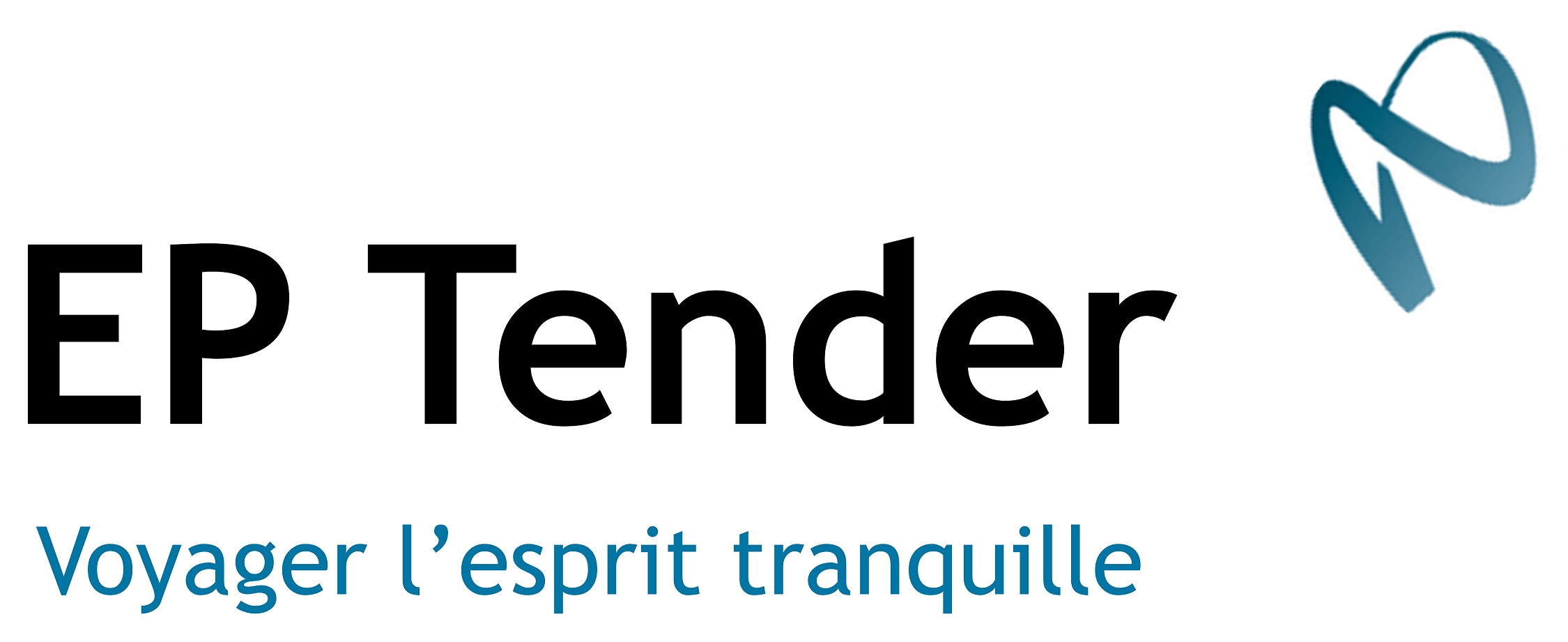 EP-Tender